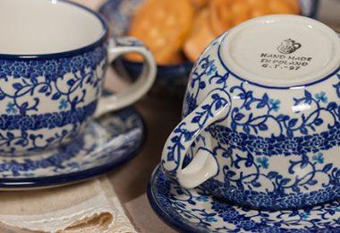 Ceramica Poloneza