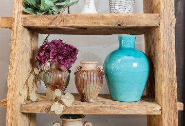 chicville-ceramica-toscana