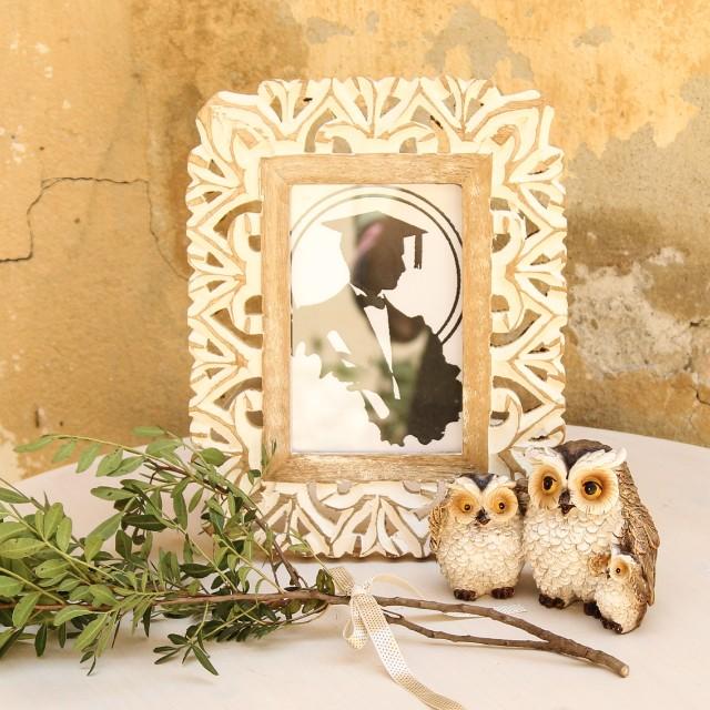Cadou pentru absolvenţi Owl Dream