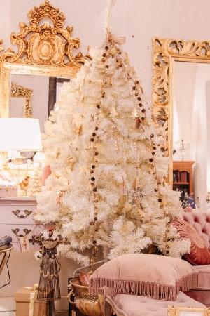 Fancy Christmas